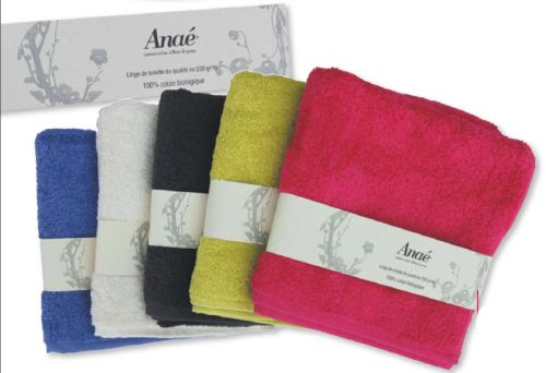 le retour de la maternit b b petit pom. Black Bedroom Furniture Sets. Home Design Ideas