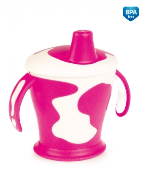 Tasse avec anses  'Little...