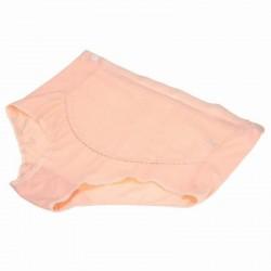 Culotte de maternité beige T:XL