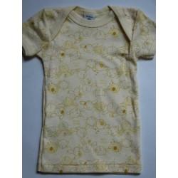Tee-shirt dessous  'Petit Bateau' 24 mois