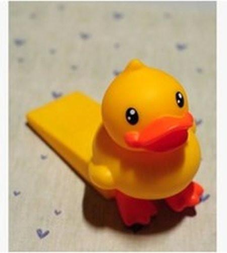 Bloque porte Duck