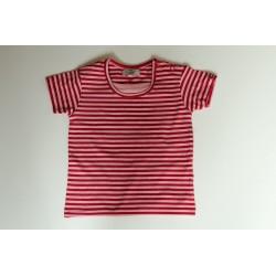 Tee-shirt 'Alphabet' 9 mois