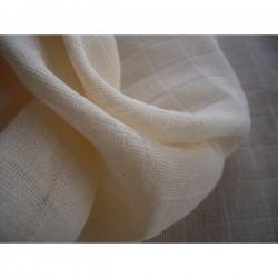 Lot de 6 serviettes à langer