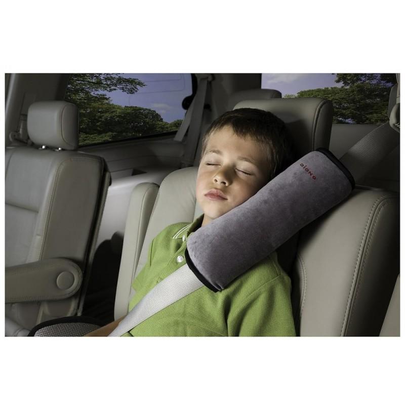 Oreiller de ceinture 'Seat Belt Pillow'