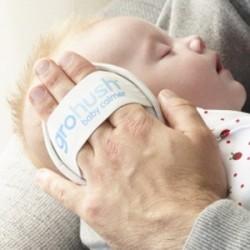 Gro-Hush Bruit blanc bébé