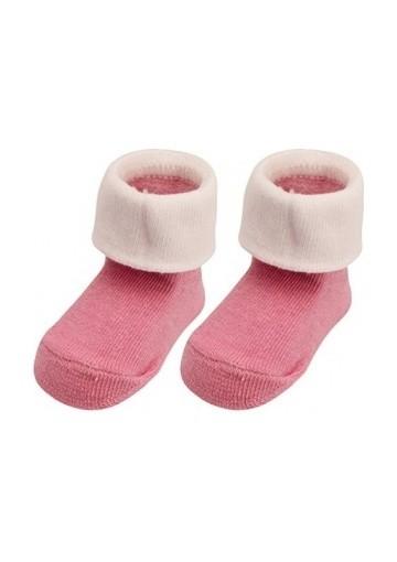 Paire de chaussettes...