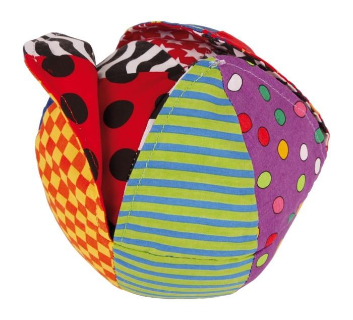 Ballon magique