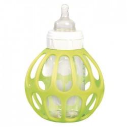 Porte biberon 'Bottle Ball' vert