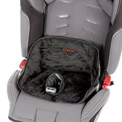 Protection de siège de voiture imperméable