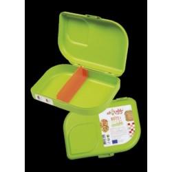 Lunch Box-Boite à encas