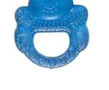 Anneau de dentition souple...