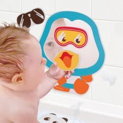 Miroir premier âge 'BKids'