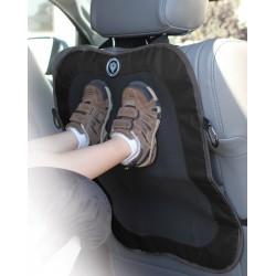 Protection de dossier de siège de voiture
