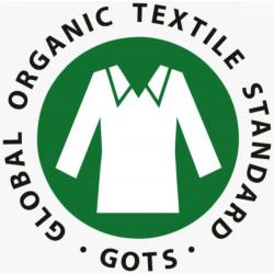 Echarpe de portage 100 % coton bio