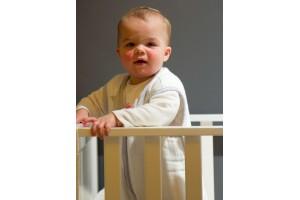Les pyjamas et turbulettes