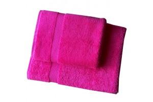 Textiles Bios