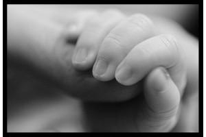 Pour une naissance