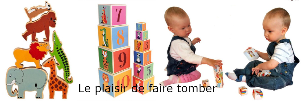 Faire tomber