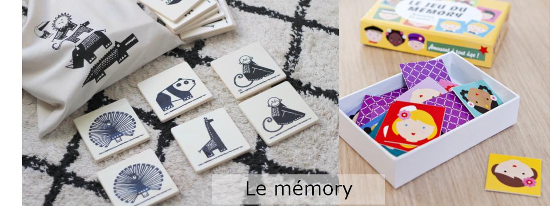 le memory