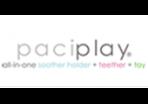 Logo Paciplay