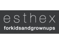 Logo Esthex
