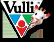 Logo Vulli