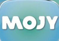Logo MOJY