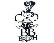 Logo BB Breizh