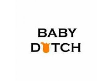 Logo Baby Dutch