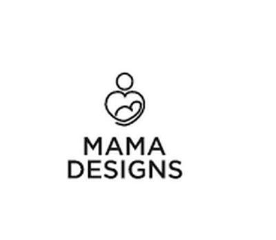 Logo Mama Design