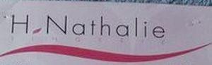 Logo H.Nathalie