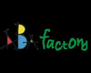 Logo ABA Factory