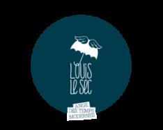 Logo Louis Le Sec