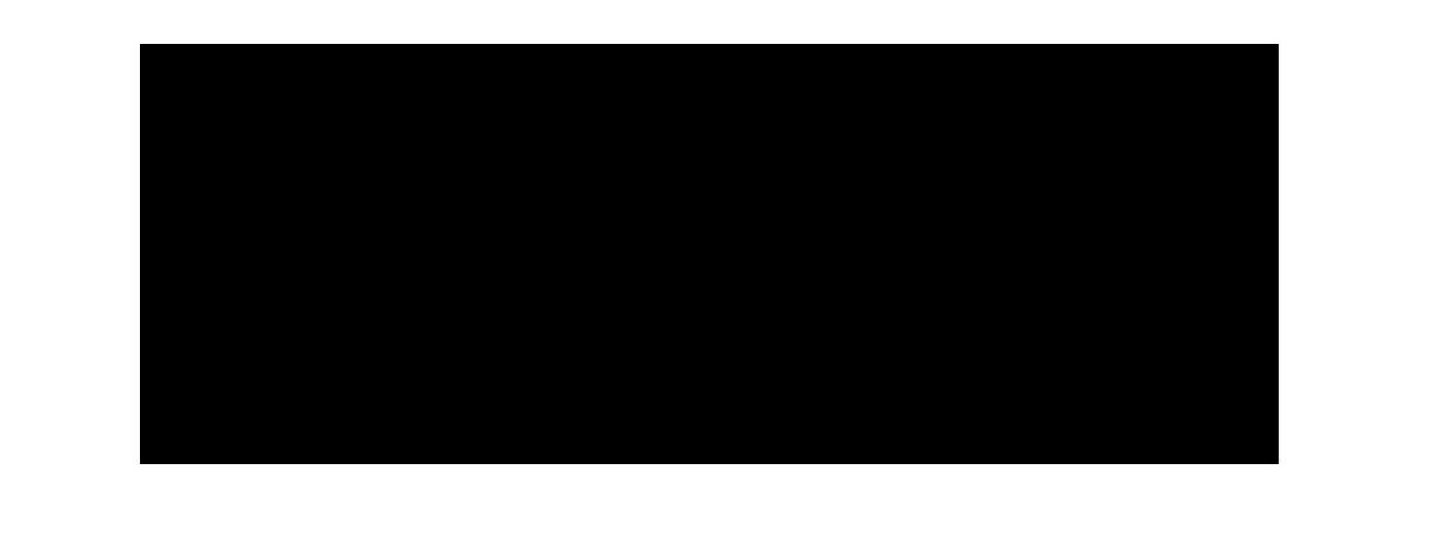 Logo Vivi & Me
