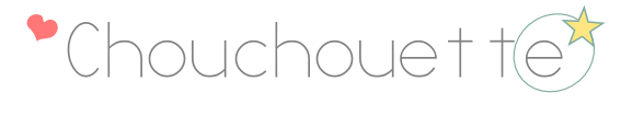 Logo CHOUCHOUETTE