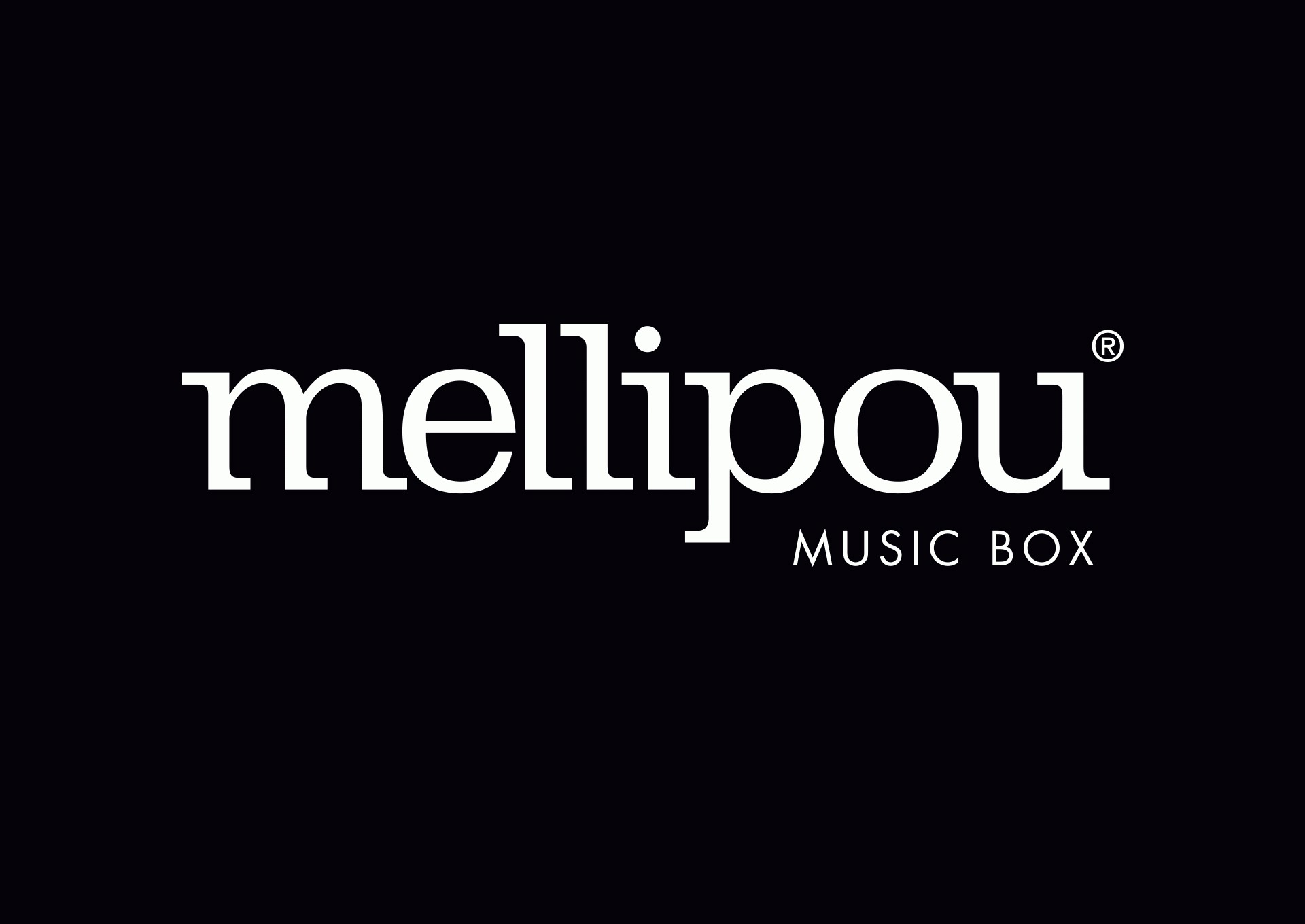 Logo Mellipou