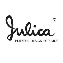 Logo Julica