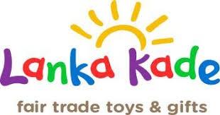 Logo Lanka Kade