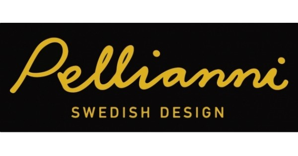 Logo Pellianni
