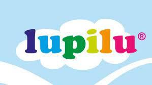 Logo LUPILU