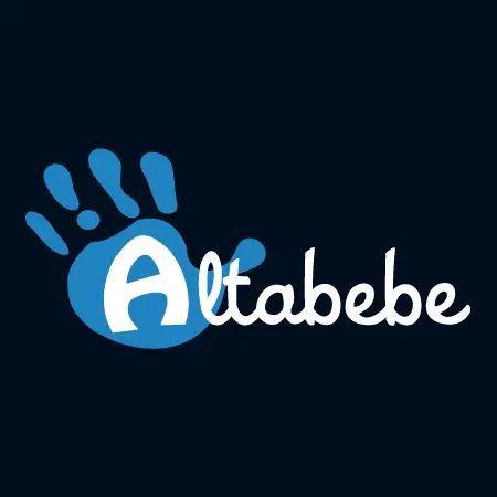 Logo Altabebe