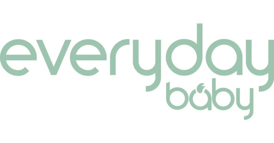 Logo Everyday Baby