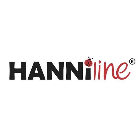 Logo Hanniline