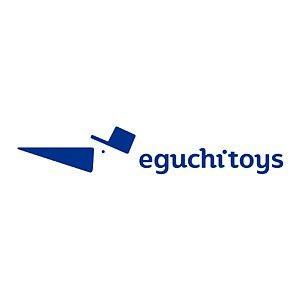 Logo Eguchi'Toys