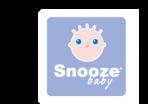 Logo Snoozebaby