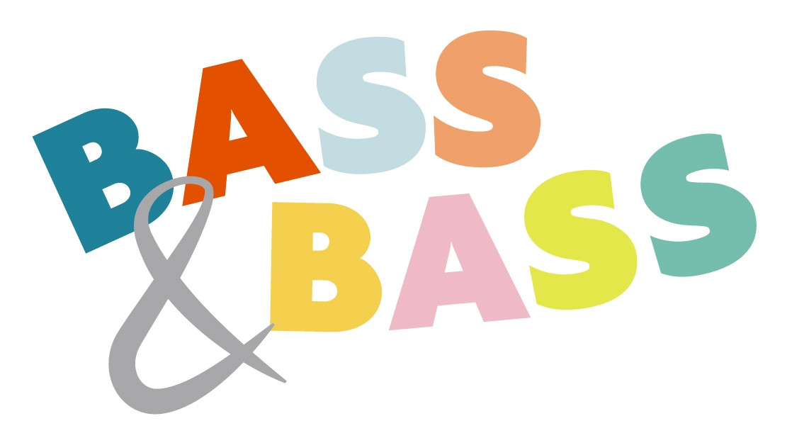 Logo Bass et Bass
