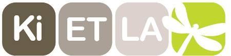 Logo KiETLA