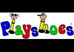Logo PlayShoes